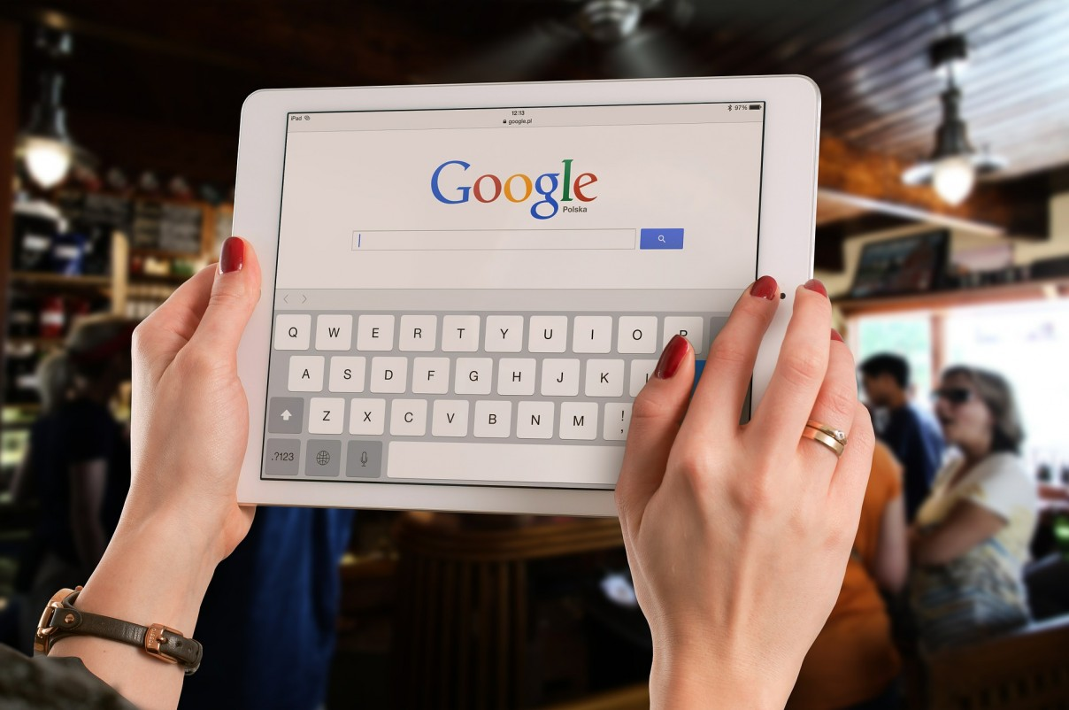How to claim your business on google in 5 easy steps