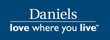 Daniels Homes