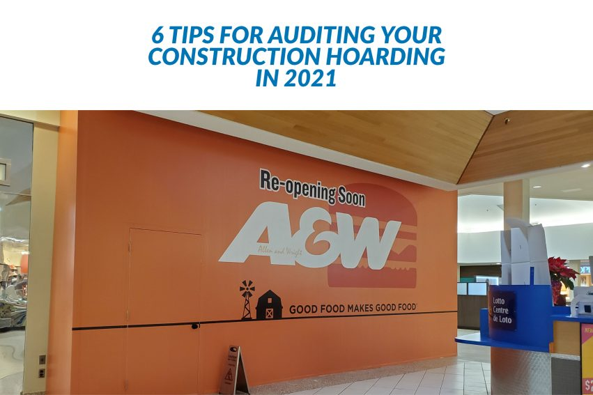 How-to-audit-construction-hoarding-2021-guide